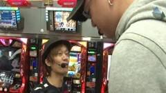 #1 勝ちノリ/アナザーゴッドハーデス、バジリスク絆/動画
