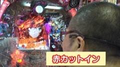 #48 我ら1パチ5スロ応援団!/杉作J太郎/動画