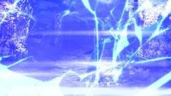第20話 名誉の対価 —The Light of Day—/動画