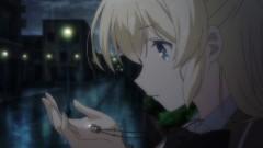 第10話 孤立/動画