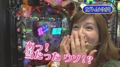 #12 マネメス豚2/シンフォギア/真・北斗無双/動画