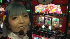 #118 DXセレクション/マイジャグ�W/マイジャグ�V/Reゼロ/動画