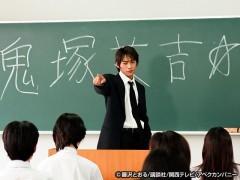 #1 いち教師です/動画
