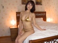 #4 犬童美乃梨「ミルキー・グラマー」/動画
