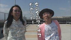 #272 おもスロ/凱旋/獣王 王者の覚醒/攻殻機動隊2nd/動画