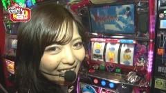 #350 極セレクション/バジ絆/まどマギ2/リノ/動画