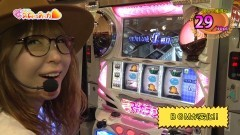 #428 極セレクション/魔法少女まどか☆マギカ/動画
