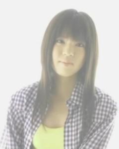 #2 坂口杏里「あこがれ」/動画
