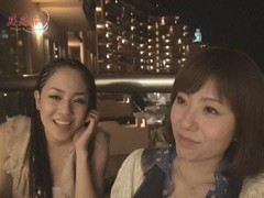4th to Lip/動画