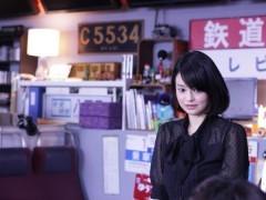 第8話 VS 村井美樹/動画