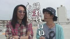 #290 おもスロ/必殺仕事人V/ハーデス/リング終焉/沖ドキ/動画