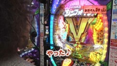 #360 ヒロシ・ヤングアワー/シンフォギア/ヤマトONLYONE/動画