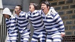 監獄学園- プリズンスクール- 第5話/動画