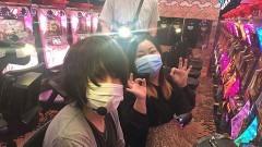 #146 必勝本セレクション/ギアスR2/動画