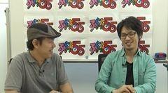 #57 ふらっと55/シェイク2/SOLAR7/動画