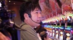 #34 必勝本セレクション/まどマギ/グレキンハナ/沖バケ/沖ドキ/動画