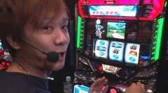 #51 必勝本セレクション/ハピジャグII/マイジャグ3/ファンジャグ/動画