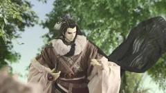 第九話 強者の道/動画