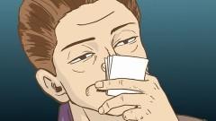 第8話 ホンヤハイイゾ/入っていい棚 だめな棚/それいけ!  アザラシさん〜密かなる野望〜/動画