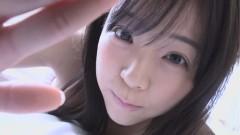 #7 川村那月「いつかね!」/動画