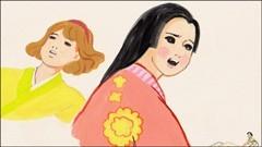 バカ昔ばなし〜その弐〜/動画