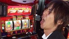 #19 シン太郎/パチスロ モンキーターン2/動画