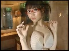 #17 堀井美月「みつキス」/動画