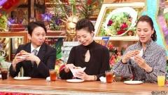 #175 ロッテリアの没メニュー!/動画