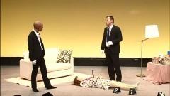 ベストネタシリーズ バイきんぐ/動画