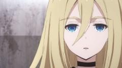 第6話 Zack is the only one who can kill me./動画