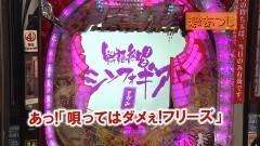 #331 ヒロシ・ヤングアワー/シンフォギア/動画