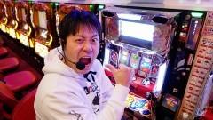 #28 パチバラ4/押忍!サラリーマン番長 他/動画