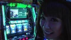 #11船長タック/ミリゴ ゼウス/攻殻機動隊/バジ�U/動画