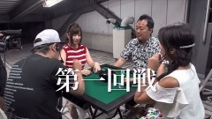 #50 のるそる/CR天龍∞/ディスクアップ/真・北斗無双/動画