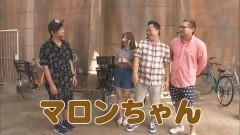 #9 のるそる/CRハーデス/ライダーBLACK/バジ絆/動画