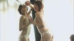 #7 中村静香「クラクラしずか」/動画