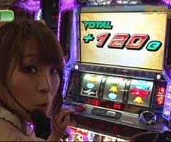 #176 S-1GRAND PRIX「11th Season」準決勝Bブロッ後半/動画