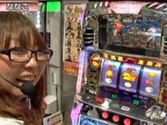 #188 S-1GRAND PRIX「12th Season」準決勝Bブロック後半/動画