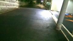 超!!怖い心霊ビデオ 13/動画