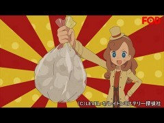 #3 カトリーエイルと蘇る死体/動画