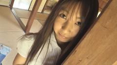 #2 板野成美「恋してイタノ◆」/動画