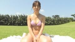 #11 板野成美「恋してイタノ◆」/動画