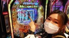 #369 オリジナル必勝法セレクション/フィーバーアイドルマスター ミリオンライブ!/FAIRY TAIL2/動画