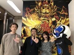 #381 オリジナル必勝法セレクション/牙狼 月虹ノ旅人/動画