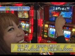 #173 S-1GRAND PRIX「11th Season」準決勝Aブロック前半/動画