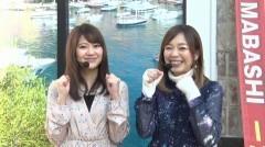 #45 オリジナル必勝法セレクション/シンフォギア/北斗無双/大海4/動画
