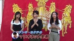 #98 オリジナル必勝法セレクション/北斗7/不二子LTE/大海物語4/動画