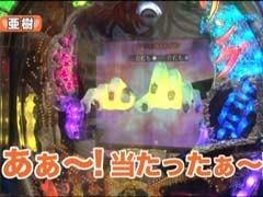 #104レディースバトル 二階堂が挑戦田代沙織/佐々木敦子★後編/動画