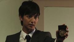 COLD BLOOD 三つ巴の抗争2/動画