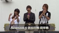 #9 パチマガ超5/大海4BK/北斗無双/CR犬夜叉/動画